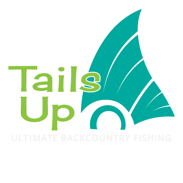 tails_up_fishing_charters_logo