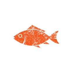 key_largo_fish_icon
