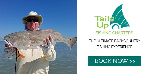 fishing key largo book now