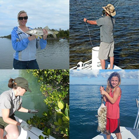 keys_fishing_anglers