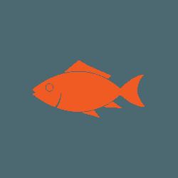 key_largo_fish_icon