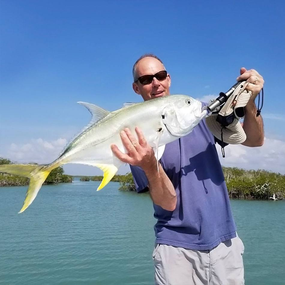 fishing_charters_in_the_keys_permit_fish