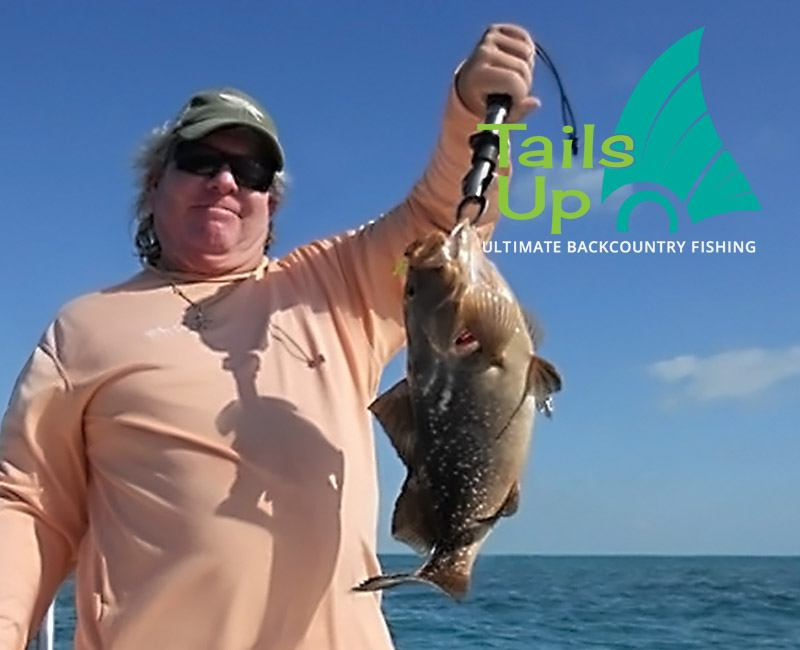 florida keys fishing charter