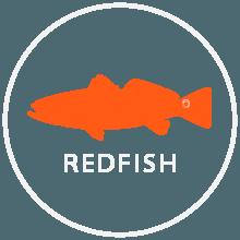 bonefish icon
