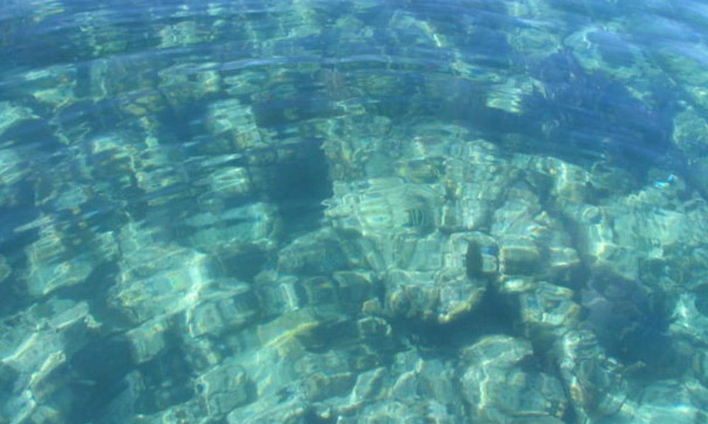 Fun On The Water In Key Largo